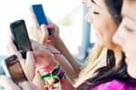 Telekommunikation (Festnetz und Mobilfunk)
